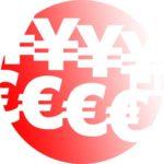 Guida Giappone Le tariffe e le spese